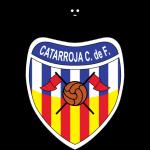 Catarroja