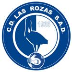 Las Rozas