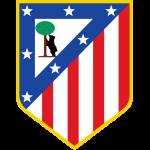 Club Atlético de Madrid III