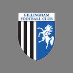 غيلينهام