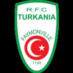 RFC Turkania Faymonville