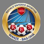 ES Wanze / Bas-Oha
