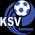 KSV Temse