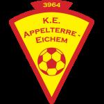 Koninklijke Eendracht Appelterre-Eichem
