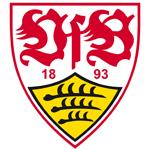 VFB Stuttgart vs Hamburger SV