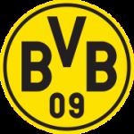 วิเคราะห์ฟุตบอลวันนี้คู่ บุนเดสลีกา เยอรมัน ดอร์ทมุนด์ vs ไมนซ์