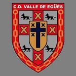 CD Valle Egüés