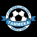ماغ تاميكا (2)