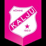 Nõmme Kalju FC II