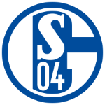 Ponturi pariuri fotbal Germania Hertha Berlin vs Schalke 04