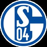 Schalke 04 vs Werder Bremen