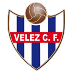 Vélez CF