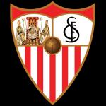 Sevilla FC III