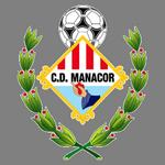 Club Esportiu Manacor