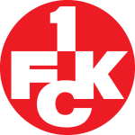 '1. FC Kaiserslautern' from the web at 'http://cache.images.core.optasports.com/soccer/teams/150x150/973.png'