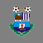 UD Tenerife Sur Ibarra