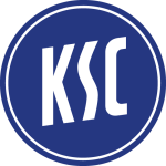 Karlsruher