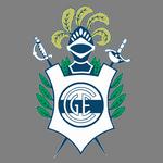 Gimnasia y Esgrima La Plata