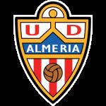 UD Almería II