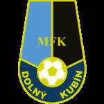 MFK Dolný Kubín