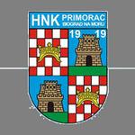 HNK Primorac Biograd na Moru