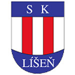 SK Líšeň