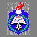 Al Arabi (UAE)