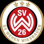 SV 베헨 비스바덴