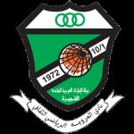 Al Urooba
