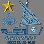 Al-Hidd SCC