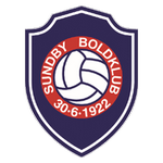 Sundby BK