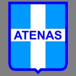 Club Sportivo y Biblioteca Atenas