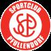 SC Pfullendorf 1919