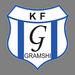 KF Gramshi