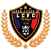 Wa All Stars FC