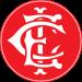 EC Internacional de Santa Maria