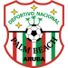 SV Deportivo Nacional