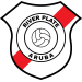 SV River Plate