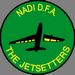 Nadi FC