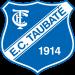 EC Taubaté