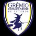 Grêmio Catanduvense de Futebol