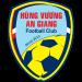 HV An Giang