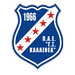 GS Kallithea FC