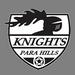 Para Hills Knights SC