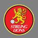 Stirling Lions SC