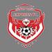 Express Sports Club