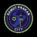 Pattaya United FC