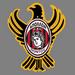 Apollon Kalamarias FC