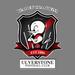 Ulverstone FC