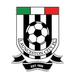 Launceston City FC